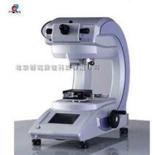日本岛津 全自动显微维氏硬度计 HMV-G-FA
