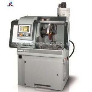ATM 全自动立式砂轮切割机  Brillant 265
