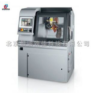 ATM  全自动立式金相切割机 Brillant 275
