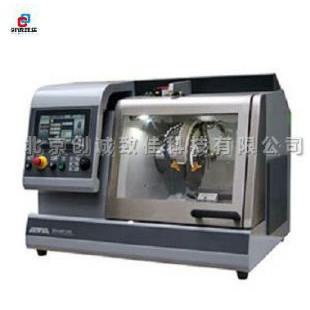 ATM 金相砂轮切割机 Brillant 250_3