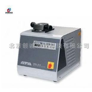 ATM 金相热镶嵌机 OPAL 410