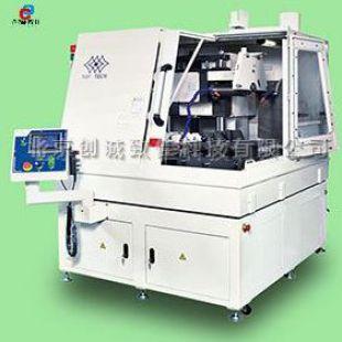 台湾 Toptec 泰釜泰科 泛用型精密切割机CF450S