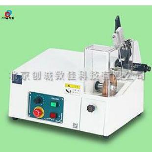 台湾 Toptec 泰釜泰科 电路板精密切割机CL40