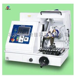 台湾 Toptec 泰釜泰科 触摸屏切割机PRECISO-CL60A