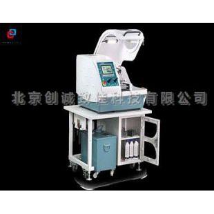 台湾 Toptech 泰釜泰科 实验金相切割机PRECISO-CLM50