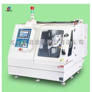 台湾 Toptech 泰釜泰科 小型金相切割机PRECISO-CL60A100A