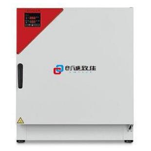 德国 Binder 宾德 二氧化碳培养箱 C 170