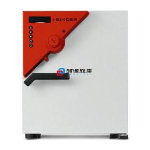 德国宾德Binder 标准培养箱 BD 260