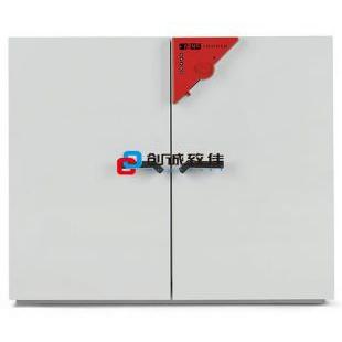 德国Binder宾德  标准培养箱 BD 400