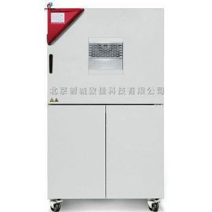 德國 Binder 賓德 高低溫交變氣候箱 MK 115