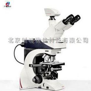 德国Leica 徕卡 荧光显微镜 DM2500 LED