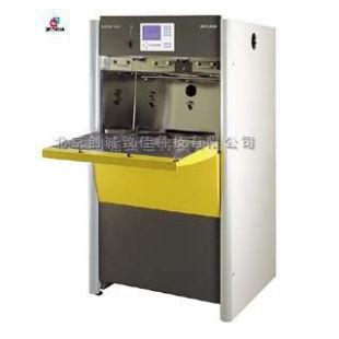 美国 ATLAS SUNTEST 平板式氙灯老化试验箱 XXL+ FD