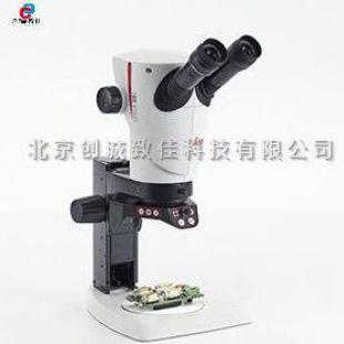 德国 Greenough  徕卡 体视显微镜 S9