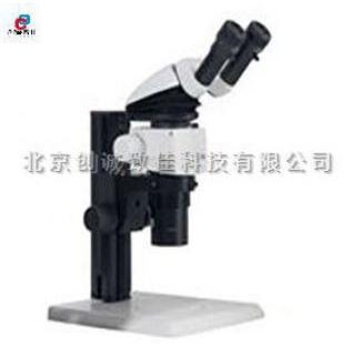 德国 Lieca 徕卡 ub8优游登录娱乐官网规型体视显微镜 M50, M60 ,M80
