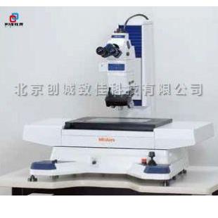 日本 Mitutoyo 工具顯微鏡 TM-500