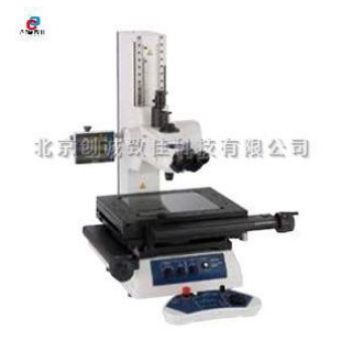 日本 Mitutoyo 三丰测量显微镜 (Z轴电动型/电动型) MF 系列