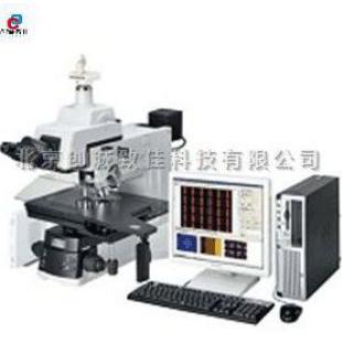 日本 Nikon 尼康 LSI检查显微镜ECLIPSE L200N