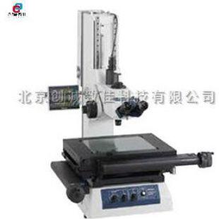 日本 Mitutoyo 三丰 测量显微镜 MF -176