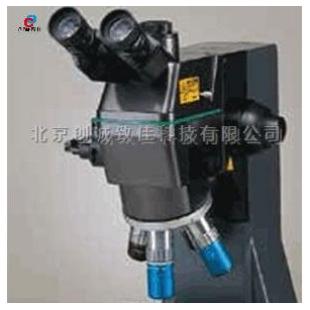日本 Mitutoyo 三丰 半导体检测显微镜单元 FS-70