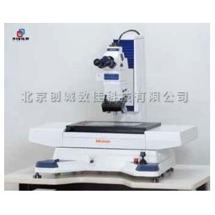 日本 Mitutoyo 三丰 高精度测量显微镜 Hyper MF/MF-U