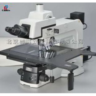 日本 NIKON 尼康 检查显微镜 FPD/LSI