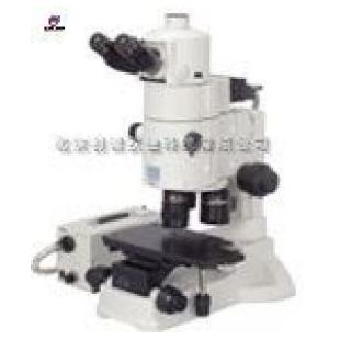 日本 Nikon 尼康 多功能變焦顯微鏡 MULTIZOOM AZ100