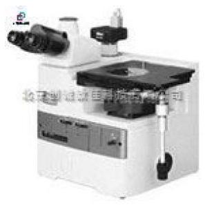 日本 Nikon 尼康 倒置金相显微镜 ECLIPSE MA200