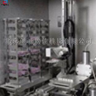 日本  Nikon 尼康 活细胞观察系统 BiosStation CT