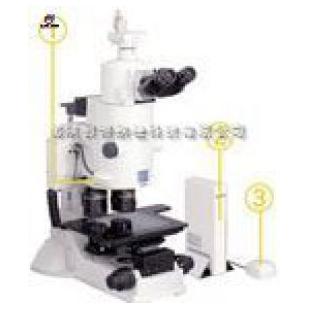 日本 Nikon 尼康 多功能變焦顯微鏡 MULTIZOOM AZ100M