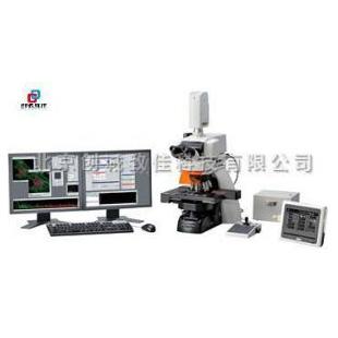 尼康 Nikon 尼康  共聚焦显微镜系统 C2+C2si+