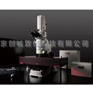 日本 Nikon 尼康 共聚焦成像系统 Multizoom AZ-C2+