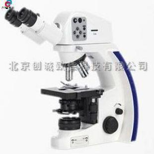 德国 Zeiss 蔡司 教学正置显微镜 Primo Star