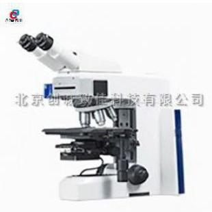 德国 Zeiss 蔡司 生物显微镜  Axio Scope.A1
