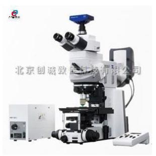 日本 Nikon 尼康 正置研究级显微镜 Eclipse Ni-E/U