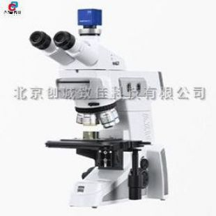德国 Zeiss 蔡司 多功能材料显微镜 Axio Lab.A1