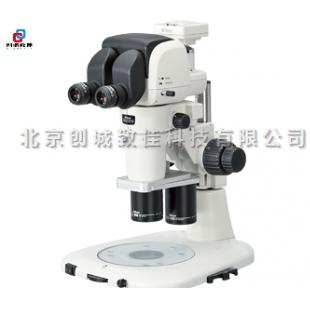 日本 Nikon 尼康 體式顯微鏡 SMZ1270/1270i