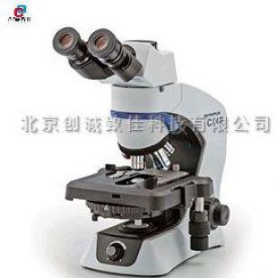 日本 Olympus奥林巴斯显微镜(新品)CX43