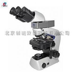 日本 Olympus 奥林巴斯 嵌入生物显微镜 CX23