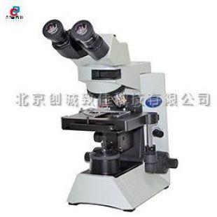 日本 Olympus 奥林巴斯 ub8优游登录娱乐官网规级显微镜 CX41