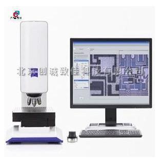 德国 Zeiss 蔡司 共聚焦显微镜 Smartproof5