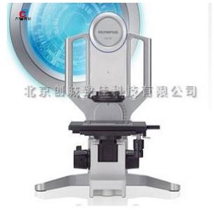 日本 Olympus 奥林巴斯 数码显微镜DSX110