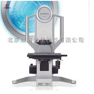 日本 Olympus奥林巴斯 数码显微镜DSX510