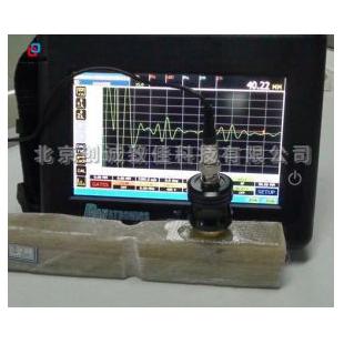 北京 创诚致佳 专业玻璃钢测厚仪 HTN-41