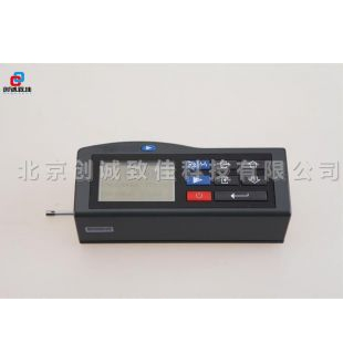 北京 HugeTall 创诚致佳-手持式划痕深度测量仪-3221