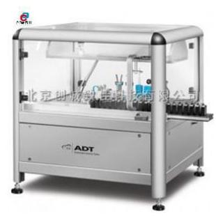 TA 自動密度測試儀 ADT