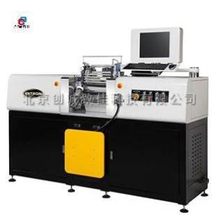EKT 晔中 标准实验室滚轮机2000SLM
