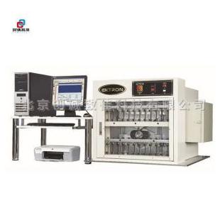 EKT  橡胶抗疲劳试验机 -2002FF