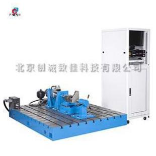 EKT 橡胶横式振动耐久试验机VS-2001HVT