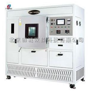 EKT 曄中 工業型臭氧老化試驗箱 EKT-2001OZ