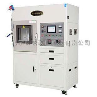 EKT 全自动高低温耐臭氧试验机EKT-2001OZ 系列